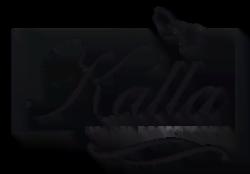 Zakład Pogrzebowy Kalla
